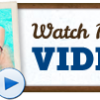 Watch Ramah Videos